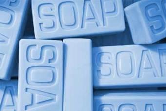 110118_soap-thumb-340x227-19608