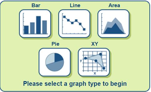 graphing-tool