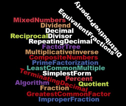 number-system-wordle